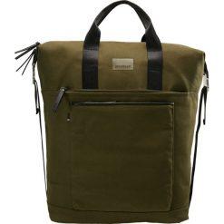 Plecaki męskie: Strellson HARROW BACKPACK Plecak khaki