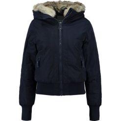 Bench RICH LOOK  Kurtka zimowa essentially navy. Niebieskie kurtki damskie zimowe Bench, xl, z materiału. W wyprzedaży za 449,25 zł.
