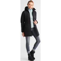 Columbia POWDER LITE MID Płaszcz zimowy black. Czerwone płaszcze damskie zimowe marki Cropp, l. Za 629,00 zł.