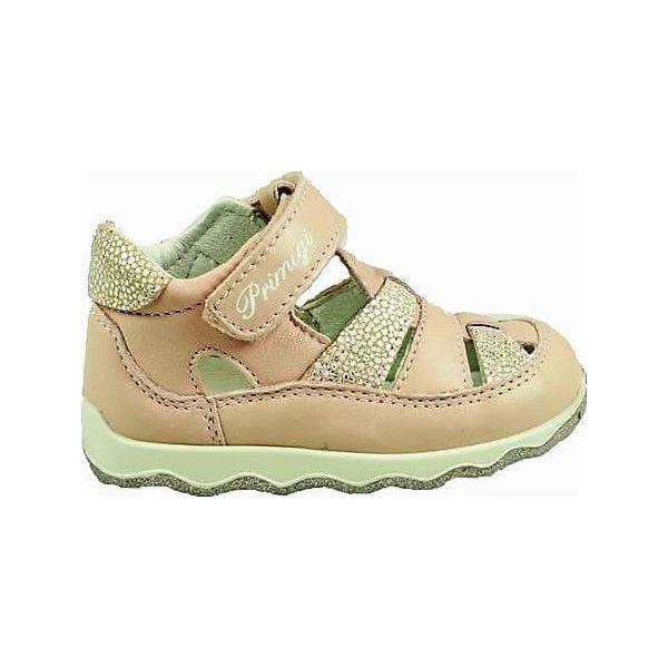 385f953cf5 Primigi Sandały Dziewczęce 19 Różowe - Różowe sandały dziewczęce ...