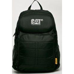Plecaki męskie: Caterpillar - Plecak Ultimate Protect Ben II