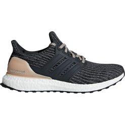 Buty do biegania damskie ADIDAS ULTRA BOOST / BB6151 - ADIDAS ULTRA BOOST. Czarne buty do biegania damskie marki Adidas. Za 509,00 zł.