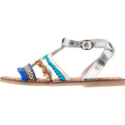 Sandały damskie: Gioseppo Sandały plata