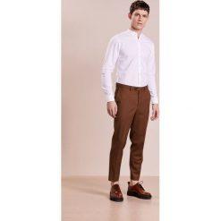 Koszule męskie na spinki: BOSS CASUAL EASY REGULAR FIT Koszula white
