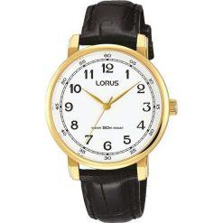Biżuteria i zegarki damskie: Zegarek damski Lorus Women RG288MX9
