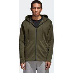Bluza Adidas NMD Hoodie (CV5816). Szare bluzy męskie marki Adidas, m, z bawełny. Za 169,99 zł.