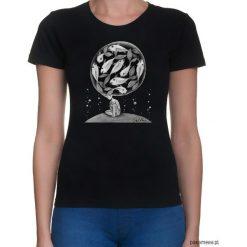 Bluzki, topy, tuniki: Ryby - t-shirt - różne kolory