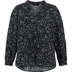 Bluzki asymetryczne: Evans SPOT  Bluzka black