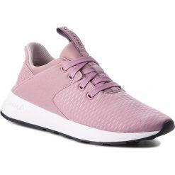 Buty Reebok - Ever Road Dmx CN2215 Lilac/Coal/Lavender/White. Fioletowe buty do biegania damskie Reebok, z materiału. W wyprzedaży za 209,00 zł.