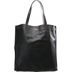 Shopper bag damskie: Paul's Boutique TILLY  Torba na zakupy silver