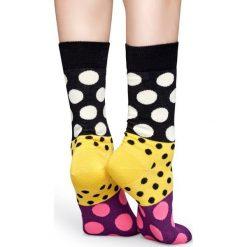 Skarpetki męskie: Happy Socks - Skarpetki Dot Split