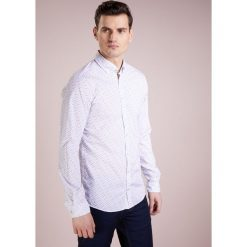 Koszule męskie jeansowe: JOOP! Jeans HELI Koszula weis