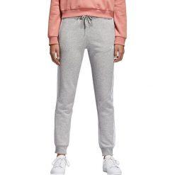 Adidas Spodnie Originals Cuffed Pant   szary r. 40 (CD6915). Szare spodnie sportowe damskie marki Adidas. Za 229,02 zł.