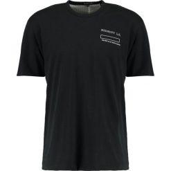 T-shirty męskie z nadrukiem: Levi's® Line 8 Tshirt z nadrukiem chinese red/surf blue/grey heather