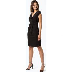 Sukienki: Cartoon Daydream - Sukienka damska, czarny