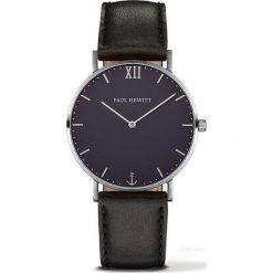 Biżuteria i zegarki damskie: Zegarek unisex Paul Hewitt Sailor PH-SA-S-ST-B-2M