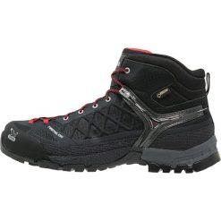 Buty trekkingowe męskie: Salewa FIRETAIL EVO GTX Buty trekkingowe black