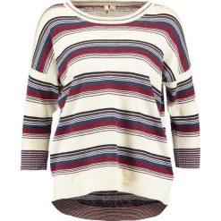 Swetry klasyczne damskie: White Stuff MOSAIC Sweter multi
