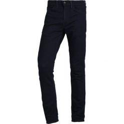 Jeansy męskie regular: Levi's® Line 8 LINE 8 511 SLIM FIT Jeansy Slim Fit capo