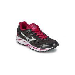 Buty sportowe damskie: Buty do biegania Mizuno  Wave Resolute 2