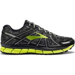 Buty do biegania męskie: BUTY BROOKS ADRENALINE GTS 17 MĘSKIE