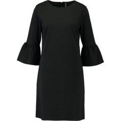 Sukienki hiszpanki: Freequent NANO Sukienka z dżerseju black