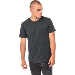 Hi-tec Koszulka męska Puro Dark Grey Melange r. L. Szare koszulki sportowe męskie Hi-tec, l. Za 24,75 zł.