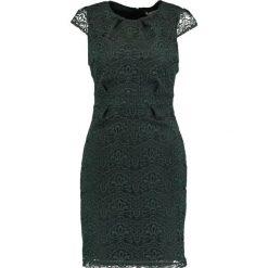 Sukienki: Anna Field Sukienka etui scarab