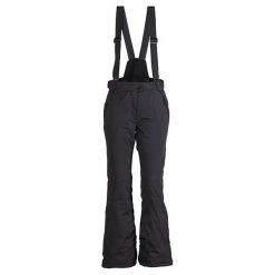 KILLTEC Spodnie damskie Daisy Solid czarne r. 50 (24486D50). Spodnie dresowe damskie KILLTEC. Za 269,24 zł.
