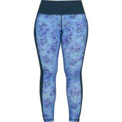 Lilo & Stitch Stitch Legginsy niebieski/ciemnoniebieski. Niebieskie legginsy Lilo & Stitch, l. Za 79,90 zł.