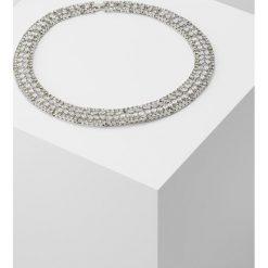 Biżuteria i zegarki: ALDO OMERILDE Naszyjnik white