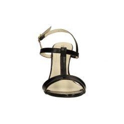 Rzymianki damskie: Sandały Espinto  SANDAŁY  S-119