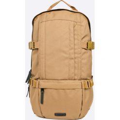 Plecaki męskie: Medicine - Plecak Traveller