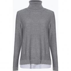 Esprit Casual - Sweter damski, szary. Szare swetry rozpinane damskie Esprit Casual, xs. Za 229,95 zł.