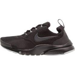 Tenisówki męskie: Nike Sportswear PRESTO FLY Tenisówki i Trampki anthracite/dark grey/wolf grey