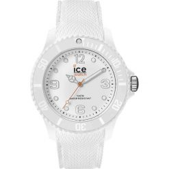 Biżuteria i zegarki damskie: Zegarek unisex Ice-Watch Ice Sixty Nine 013617