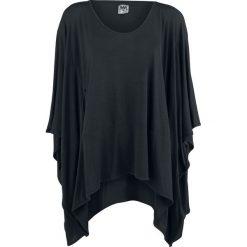 Black Premium by EMP Haunted Kardigan damski czarny. Czarne kardigany damskie marki Black Premium by EMP, xl, z poliesteru. Za 79,90 zł.