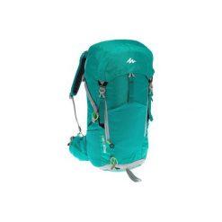 Plecaki damskie: Plecak turystyczny Forclaz 20 Air+ damski