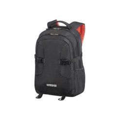 Torby na laptopa: AMERICAN TOURISTER URBAN GROOVE 3 PLECAK NA LAPTOPA 14.1″ CZARNY 24G-09-002