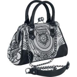 Torebki i plecaki damskie: Supernatural Anti Possession Torebka – Handbag standard