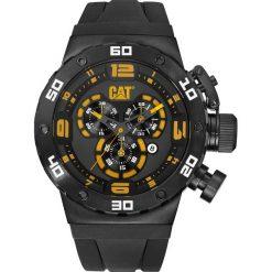 Biżuteria i zegarki: Zegarek męski Cat DS51 DS.163.21.127