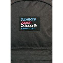 Plecaki męskie: Superdry – Plecak