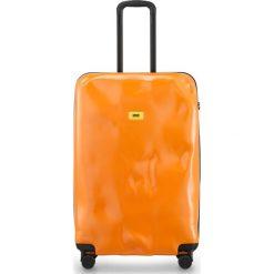 Walizki: Walizka Pioneer duża Pumpkin Orange