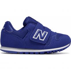 Buty sportowe chłopięce: New Balance KV373UEI