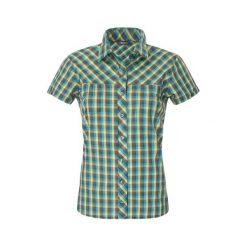 Koszulka The North Face W Chipara Shirt (T0CEG0-E6M). Białe bluzki z odkrytymi ramionami marki Adidas, z bawełny, z długim rękawem, długie. Za 79,99 zł.