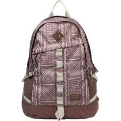 Plecaki męskie: Burton SHACKFORD PACK Plecak bracken bambara
