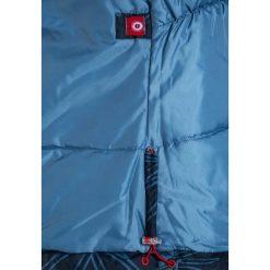 Kurtki chłopięce: Reima REIMATEC WINTER JOUSI Płaszcz zimowy soft blue