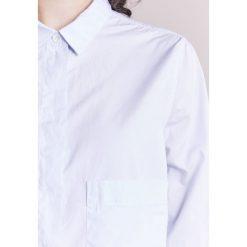 Koszule wiązane damskie: CLOSED HAILEY Koszula ice blue