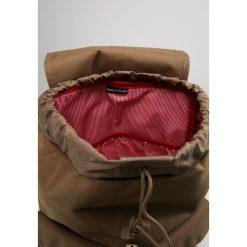Herschel DAWSON Plecak cub/tan. Brązowe plecaki męskie Herschel. Za 379,00 zł.