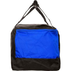 Torby podróżne: Puma PRO TRAINING Torba sportowa black/blue
